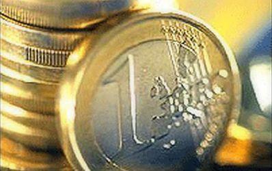 BNR intervine direct in piata cu 40 milioane euro pentru a testa functionarea pietei