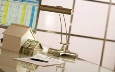 Protectia Consumatorului vrea sa faca ordine in ofertele de credit ale bancilor