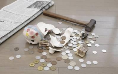 Populatia isi muta banii din depozite la termen in conturi curente