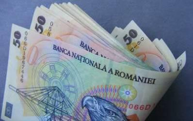 BNR pune frau dobanzilor la creditele in lei