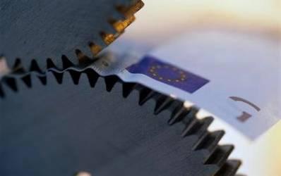Creditul in valuta, mai rar si mai scump in viitorul apropiat