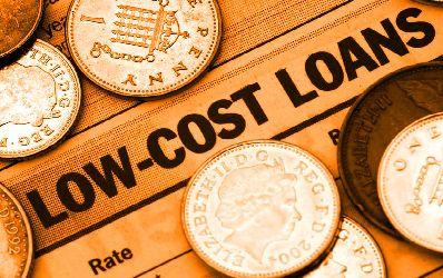 Bancile nu mai pot modifica comisioanele bancare pe perioada contractului fara acordul clientului