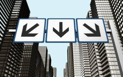 Bancile, inca in expectativa privind planurile pe 2009