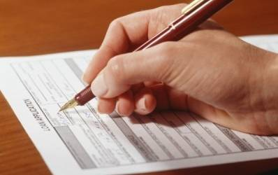 Saptamana viitoare bancile prezinta BNR propunerile de modificare a normelor de creditare