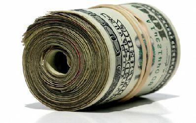 Bancile din Romania au nevoie de 5 miliarde euro pentru revigorarea activitatii