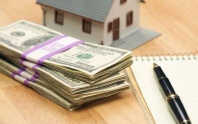 Bancherii vor sa dea credite ipotecare cu taxe notariale incluse