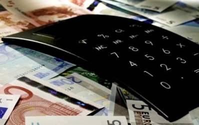 Bancile mari platesc cel mai bine pentru euro