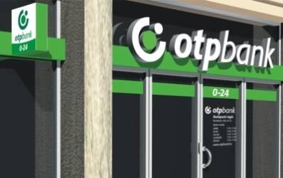 OTP Bank Romania reduce cu 5% numarul angajatilor anul viitor