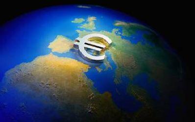 Inca un pas pentru ca romanii sa poata obtine credite de la banci din Europa