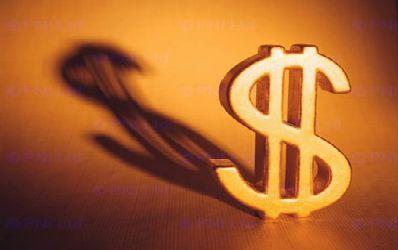 Ieftinirea dolarului a diminuat rezerva valutara a Romaniei cu 3,7% in decembrie