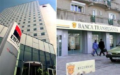 Majoritatea bancilor au trecut la dobanzile pe baza ROBOR