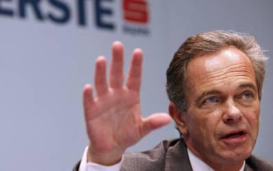 Erste Bank: cererile angajatilor BCR sunt in neconcordanta clara cu realitatea