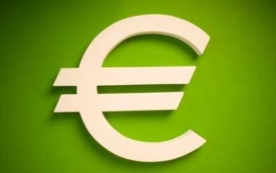 Previziuni sumbre: 4,7 lei pentru un euro la finalul anului