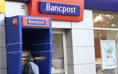 Bancpost incearca sa motiveze clientii sa-si plateasca ratele la timp