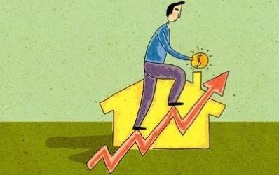 Produsele bancilor pentru locuinte, mai avantajoase si vandabile