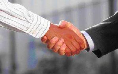 M.Ionescu: Capitalizarea EXIMBANK si CEC este prevazuta in proiectul de buget