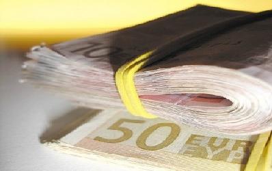 Bancile ofera dobanzi de 30% pe an pentru a atrage banii fondurilor de pensii