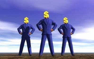 Unii bancheri au ramas fara obiectul muncii. Ce se va intampla cu ei?