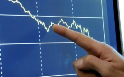 BCR: BNR va demara un proces de relaxare graduala a politicii monetare