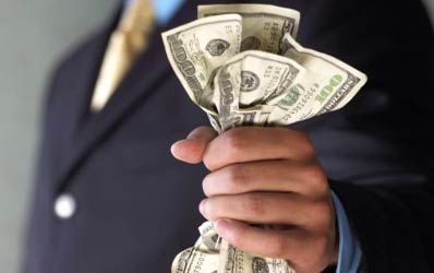 O banca a primit anul trecut ajutor de la BNR cand s-a confruntat cu o lipsa de incredere