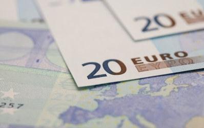 Guvernul scoate 100 mil. euro pentru a sprijini accesul IMM-urilor la finantarea bancara