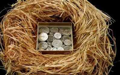 Bancile mici platesc dobanda la depunere pentru a atrage resurse