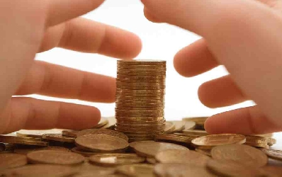 BRD nu are nicio restrictie de la banca-mama in asigurarea finantarii