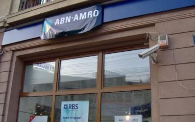 RBS ar putea parasi piata din Romania