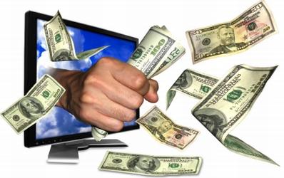 Schimb valutar, plati interbancare si internationale in valuta prin telefon si internet