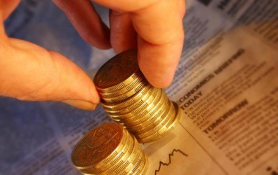 Creditele neperformante nu vor depasi 2-3% in portofoliile bancilor din Romania