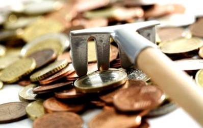 Societatile de asigurare din Romania au nevoie de 250-300 milioane euro
