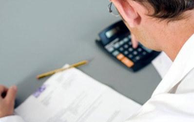 Avansul restantelor, mult peste cel al creditarii