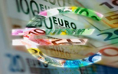 Banii de la FMI vor ajunge la banci! Romania: Copy – Paste dupa SUA?