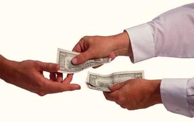 Grupul ING solicita angajatilor de top sa revina la bonusurile de anul trecut
