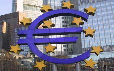 FMI cere bancilor-mama sa asigure solvabilitatea si sa nu isi reduca expunerile pe Romania