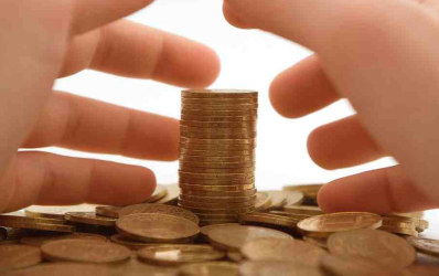 Ce criza?! Bancherii isi platesc bonusuri mai mari ca anul trecut!