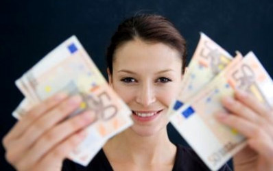 Romanii raman credinciosi creditelor de consum in valuta