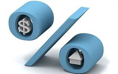 Piata bancara nu da semne ca ar ieftini creditele prea curand