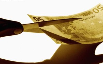 Bancherii se tem ca BNR nu va mai reduce rezervele minime