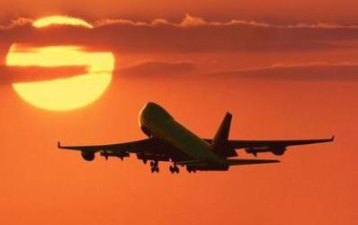 UniCredit Tiriac Bank a lansat un card de credit pentru cei care merg des cu avionul