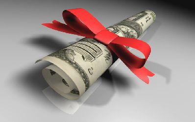Garantarea creditelor de catre stat va duce la scaderea dobanzilor