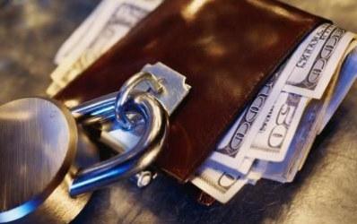 Revigorarea creditului mai asteapta