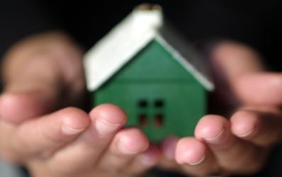 16 banci au confirmat intrarea in programul Prima Casa