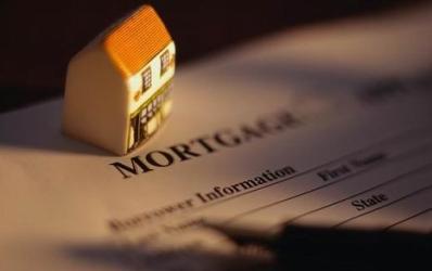 Statul va prelua casa garantata la trei luni dupa neachitarea ratelor