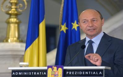 Bancile nu mai au sustinerea lui Basescu: Terminati cu dobanzile batjocoritoare