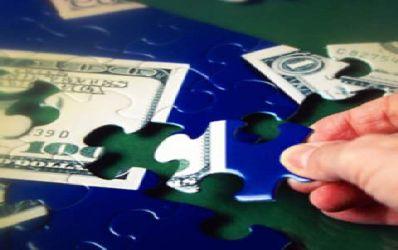 Bancile apeleaza la masuri alternative de restructurare a creditelor