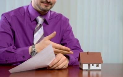 BCR va lansa un credit ipotecar garantat de stat