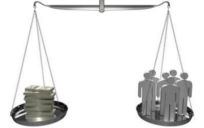 Fuziunile si achizitiile vor reduce la 9 numarul fondurilor de pensii obligatorii