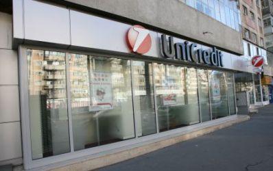 UniCredit Tiriac Bank relanseaza creditul de nevoi fara garantii