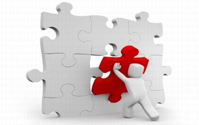 BCR ofera IMM-urilor solutii de finantare special adaptate crizei